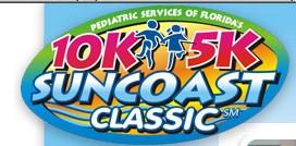 10k-5k Suncoast Classic