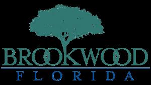 Brookwood   Florida
