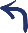 arrow-up-left