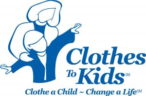 Clothes To Kids