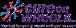 cure on wheels