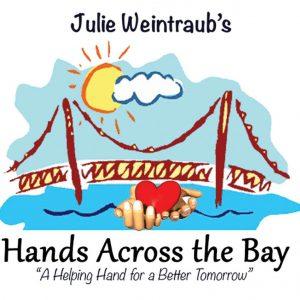 Hands Across the Bay