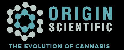 Origin Scientific