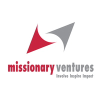 missionary ventures
