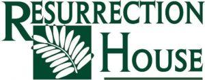 Resurrection House
