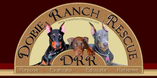 Dobie Ranch